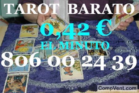 Tarot 806 Economico/Tarotista/Astrologia
