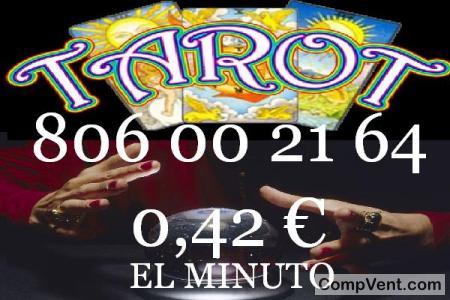 Tarot Barato 806/Tarot Visa Barata. 806 002 164
