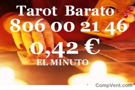 Tarot Barato/Consultas/Tiradas Económicas