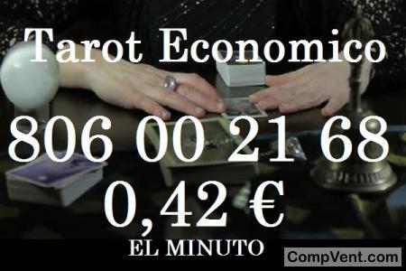 Tarot Linea Barata/Tarotistas/Barato