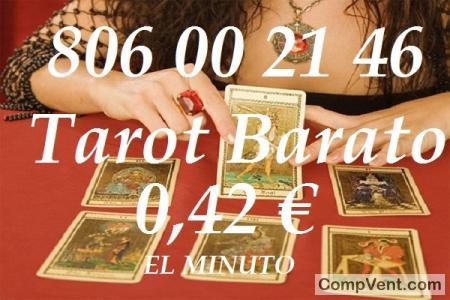 Tarot 806 Barato/Tarotistas/806 002 146