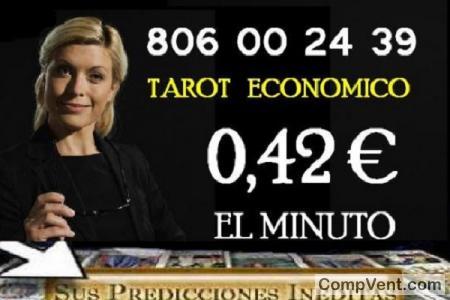 Tarot 806/Tarotistas/Tarot Visa Barata.