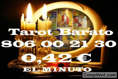 Tarot Línea Barata/Tarotistas/Barato