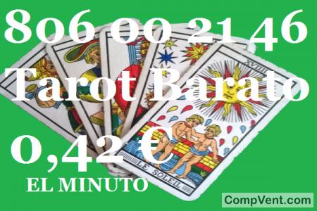 Tarot Barato/Lectura deTarot/Cartomancia