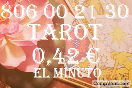 Tarot Economico 806/Visa Economica/Fiable