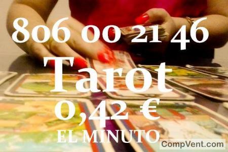 Tarot Economico/Tirada de Tarot/Barato