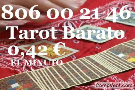 Tarot Linea Barata/Tarotistas/Videncia