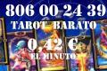 Tarot 806 Económica/Esotérico/Tarotistas.