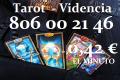 Tarot 806 Económica/Tiradas de Cartas