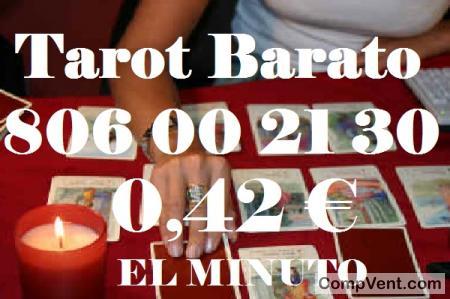 Tarot 806 Economico/Tarot del Amor