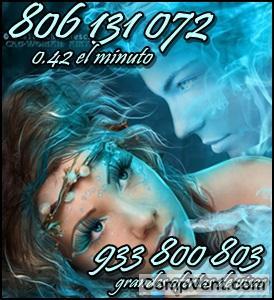 No solo es precio si no calidad y garantía llama 933800803 y 806131072  visas 9 € 30 MIN -5 €15