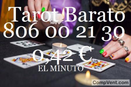 Tarot 806 Barato/Línea Visa Barata del Amor