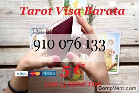 Tarot Lineas Visa Económicas/806 Tarotistas