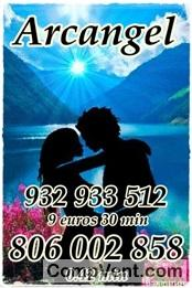 ¿ PROBLEMAS DE AMOR? LLAMANOS  933 800 803 visas 5 euros 15 mts. 9 euros 30 mts.