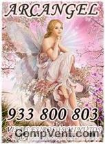 ¿De dónde es él? ¿Cómo es ?la persona que llega a tu vida llama 933800803 y 806002858 visas 9 �