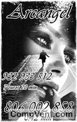 quieres respuestas claras y  sinceras llámanos al 933800803 VISA 14 EURO 40 MIN