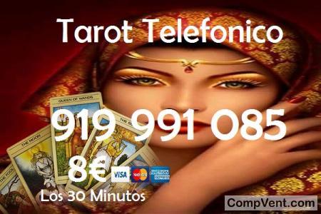 Tarot 806/Videncia/Tarot Visa Fiable