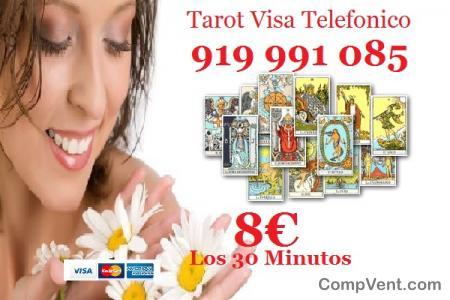 Tarot Telefonico Visa/Tarot Economico