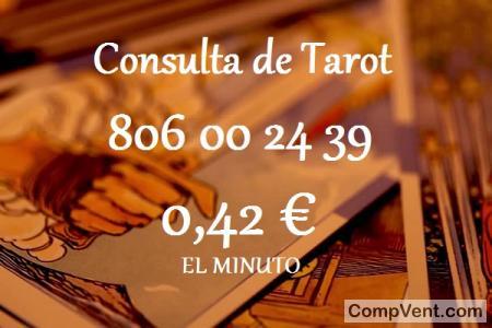 Tarot  Visa del Amor/Tarot  Economico
