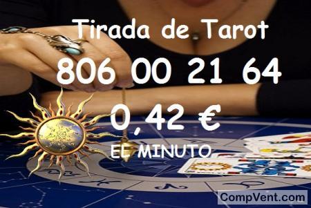 Tarotistas Y Videntes/Tarot Visa Fiable