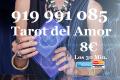 Tarot Líneas 919 991 085/Tarot Visa Barata