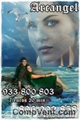Mi especialidad es la baraja española llámame  933800803 visa 5 €15 min y 806131072