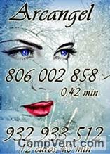 No estás sola nosotras estamos contigo te mostrare el camino 933800803 visas 9 € 30 MIN -5 €15