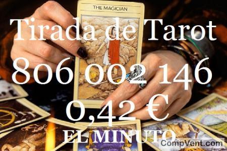 Tarot 806 Económico/806 00 21 46