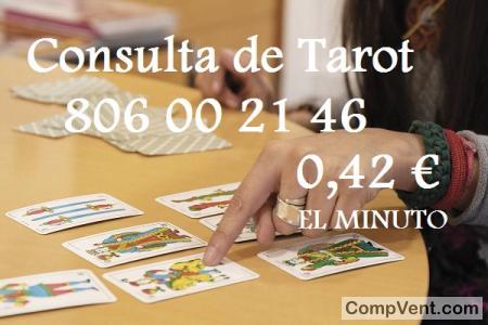 Tarot Barato/Tarot del Amor/806 002 146