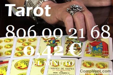 Tarot Visa Barato/Tarot las 24 Horas