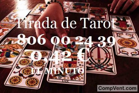 Tarot Barato 806/Tarot Económico/Tarotistas