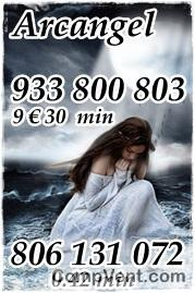 ¿Estas sufriendo por Amor? 806 002 858  desde 0.42€/m