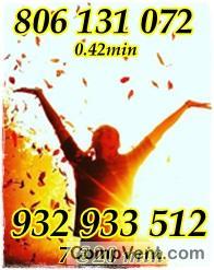 ¿Ya no sabes qué hacer? yo te mostrare el camino llama 933800803 y 80613107...visas 9 € 30 MIN -