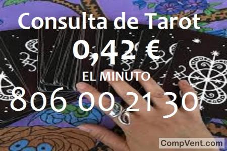 Lectura de Cartas/Tarot Visa Telefonico