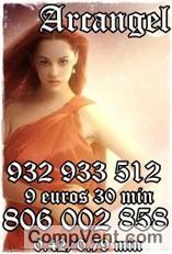 Mi especialidad es la baraja española llámame  933800803 visa 5 €17 min y 806131072