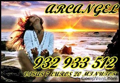 Un tarot que piensa en ti llama 933800803 y 806131072 visas 9 € 30 MIN -5 €15 MIN