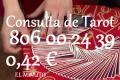 Tarot 806 Tarot Visa Fiable