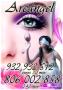 Un tarot que piensa en ti  933800803 y 806131072 visas 9 € 35 MIN -5 €17 MIN