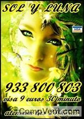 Encuentra la verdad llama al 933800803  visas 9 € 30 MIN -5 €17 MIN
