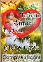 100% EXPERTAS EN TAROT DEL AMOR 910311422-806002128