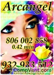 Libera el Amor que tiene en su corazón llama 933800803 y 806131072 visas 9 € 35 MIN -5 €17 MIN