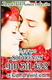 Te revelare los verdaderos sentimientos de tu pareja. VISA desde 4 € 15 min 910311422 . 806 002 12