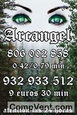 No solo es precio si no calidad y garantí 933800803 y 806131072  visas 9 € 35 MIN -7 €25 MIN
