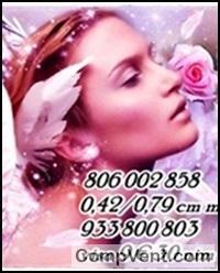 Tarot  económico   9 EUROS 35 MINUTOS VISAS   932-933-512