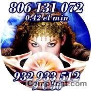 Yo estoy aquí para ayudarte responderé tus preguntas  9€35 minutos 7 €25 y 5 € 17