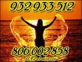 ¿De dónde es él? ¿Cómo es ?la persona que llega a tu vida 933800803 y 806002858 visas 9 € 35