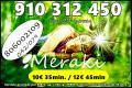 GRAN PROMOCIÓN DEL TAROT MERAKI 9€ 30min. 10€ 35min. 910312450- 806002109