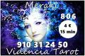FIABLE VIDENCIA NATURAL MERAKI visa  4€ 15 min. 910312450 / 806 002 109