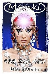 4€ 15 min- SIN RODEOS NI PALABRERÍAS 910 312 450-  806 002 109
