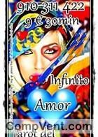 Videncia Real del Amor Promoción todo visa alcanza respuestas certeras 910 311 422 / 806 002 128